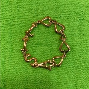 LISA this bracelet is for you!